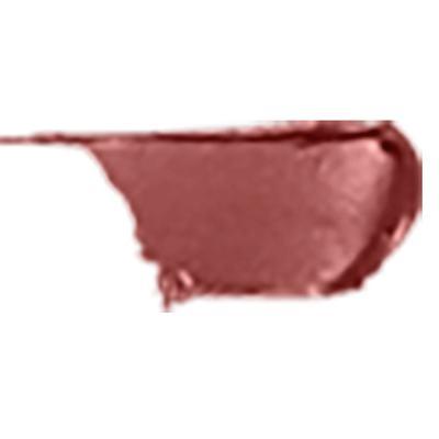 Imagem 3 do produto Colorburst Lip Butter Revlon - Batom - Cotton Candy