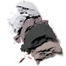 Revlon Colorstay 16 Hour Revlon - Paleta de Sombras - Siren