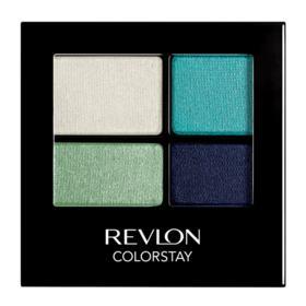 Revlon Colorstay 16 Hour Revlon - Paleta de Sombras - Goddess