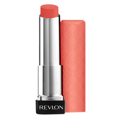 Imagem 1 do produto Colorburst Lip Butter Revlon - Batom - Peach Parfait