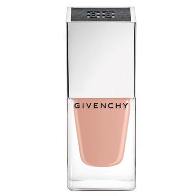 Le Vernis Givenchy - Esmalte - 02 - Beige Mousseline