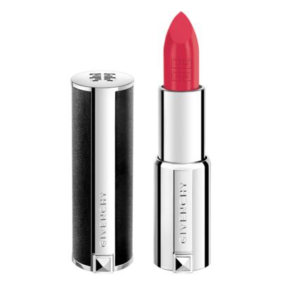 Le Rouge Givenchy - Batom - 202 - Rose Dressing