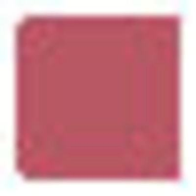 Imagem 2 do produto Contour Pro Lancôme - Lápis - 301 - Rose Rose