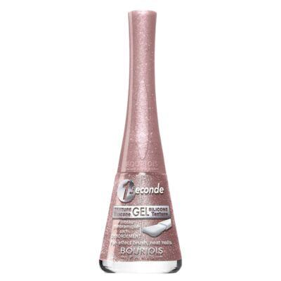Imagem 1 do produto 1 Seconde Gel Bourjois - Esmalte - 43 - Champagne Shower