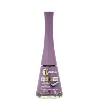 Imagem 1 do produto 1 Seconde Gel Bourjois - Esmalte - T13 - Figue Chic