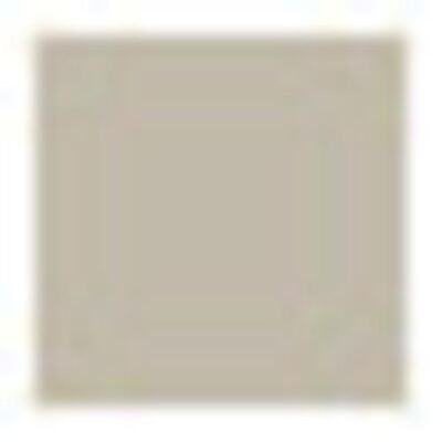 Imagem 2 do produto 1 Seconde Gel Bourjois - Esmalte - T20 - Perle Illusion