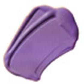 Shimmering Cream Eye Color Shiseido - Sombra - Purple Dawn
