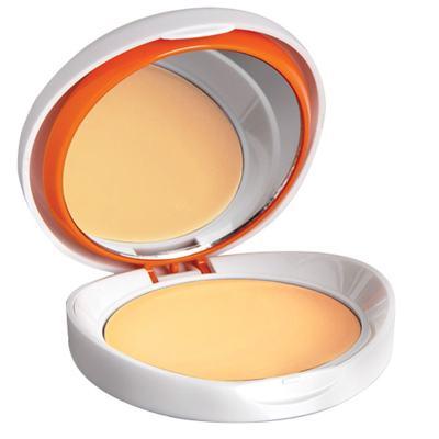 Imagem 1 do produto Heliocare Max Defense Compact Fps 50 Heliocare - Protetor Solar - Fair