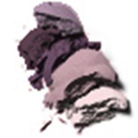 Sombra Hypnôse Doll Eyes Palette Lancôme - Paleta de Sombras - D02 - Reflet d Améthiste
