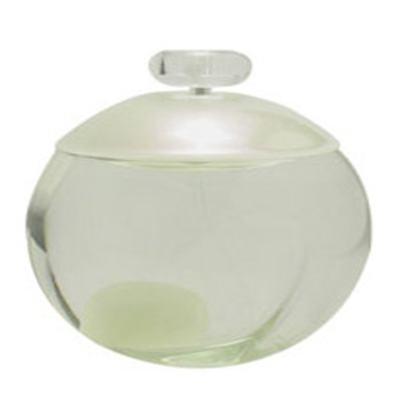 Noa Cacharel - Perfume Feminino - Eau de Toilette - 100ml