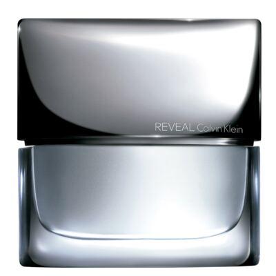 Reveal Men Calvin Klein - Perfume Masculino - Eau de Toilette - 100ml