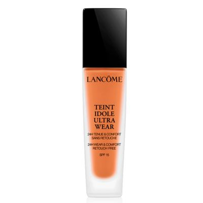 Base Facial Lancôme - Teint Idole Ultra Wear - 09 Cookie