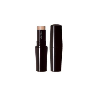 Stick Foundation Shiseido - Base em Bastão - 120 - Natural Light Ivory