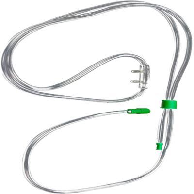 Imagem 1 do produto Cateter Nasal Tipo Óculos Biobase