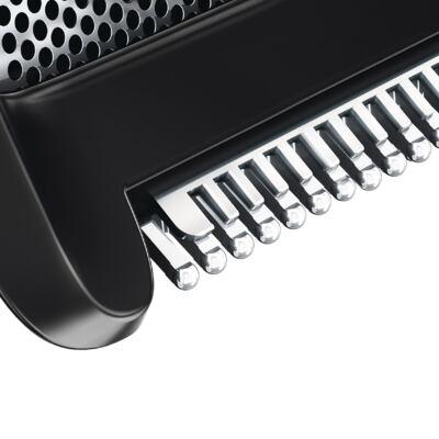 Imagem 4 do produto Aparador de Pelos Masculino Bodygroom BG2024 Philips