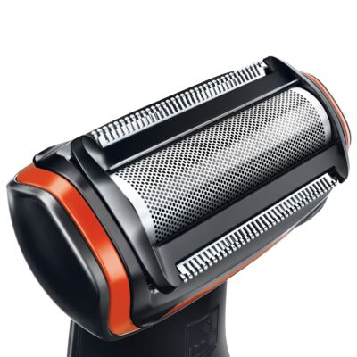 Imagem 5 do produto Aparador de Pelos Masculino Bodygroom BG2024 Philips