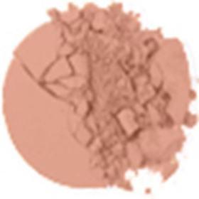 Advanced Hydro-Liquid Compact Refil Shiseido - Pó Compacto - WB40
