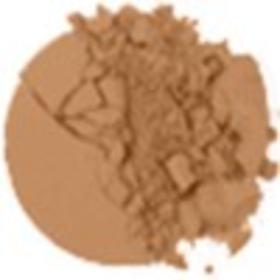 Advanced Hydro-Liquid Compact Refil Shiseido - Pó Compacto - B100 - Very Deep Beige