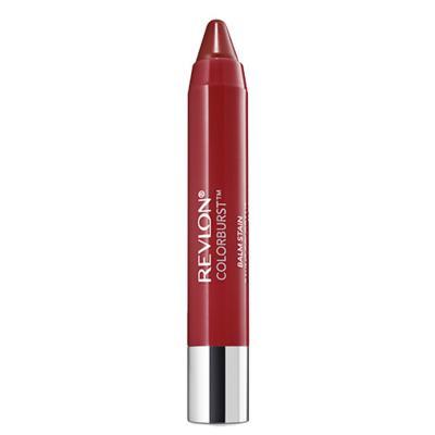 Imagem 1 do produto Colorbust Balm Stain Revlon - Batom - 040 - Rendezvous