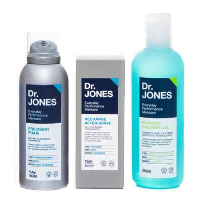 Imagem 2 do produto The Everyday Box Dr.Jones - Kit - Kit