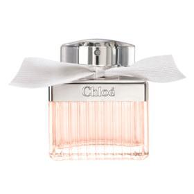 Signature Chloé Perfume Feminino - Eau de Toilette - 50ml