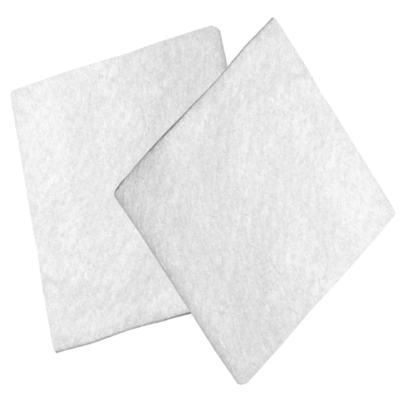 Imagem 4 do produto Curativo de Alginato de Cálcio e Sódio Curatec - 10 x 20cm