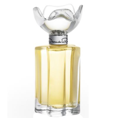 Espirit D'Oscar Oscar de La Renta - Perfume Feminino - Eau de Parfum - 50ml