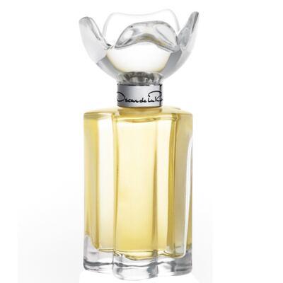 Imagem 1 do produto Espirit D'Oscar Oscar de La Renta - Perfume Feminino - Eau de Parfum - 50ml