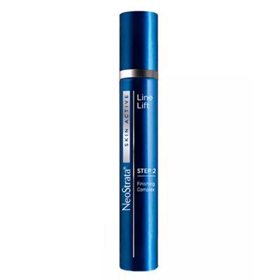 Imagem 3 do produto Skin Active Line Lift Step 1 + Step 2 Neostrata - Kit Rejuvenescedor Facial - Kit