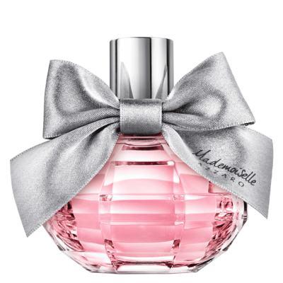 Imagem 4 do produto Mademoiselle Azzaro - Perfume Feminino - Eau de Toilette - 50ml
