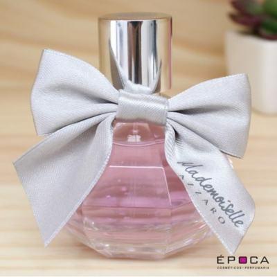 Imagem 6 do produto Mademoiselle Azzaro - Perfume Feminino - Eau de Toilette - 50ml