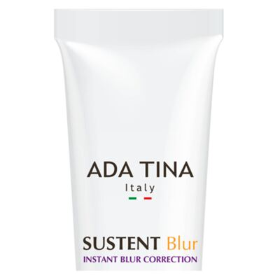Imagem 2 do produto Sustent Blur Instant Blur Correction Ada Tina -Tratamento Antirrugas - 30ml