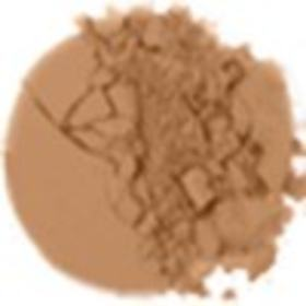 Advanced Hydro-Liquid Compact Refil Shiseido - Pó Compacto - I100 - Very Deep Ivory