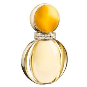 6a41e11a39c Goldea Bvlgari Perfume Feminino Eau de Parfum - 25ml