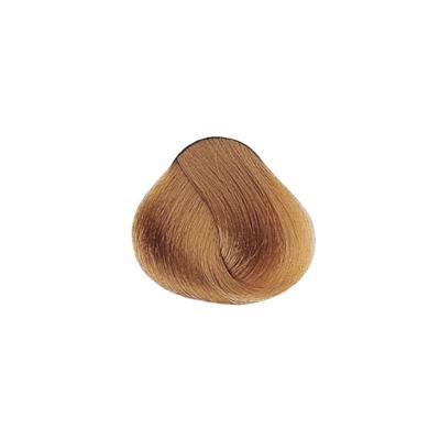 Coloracao Profissional SOFTCOLLOR PERFECT 60g - Cores: Louro Ultra Claro - Nuance 9.3 Louro Ultra Claro Dourado