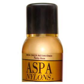 Maquiagem para Pernas Aspa - Nylons - Deep Glow