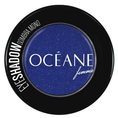 Eye Shadow Mono Océane - Sombra - 2945 - Shine