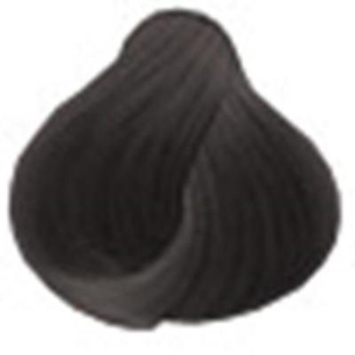 Imagem 3 do produto Tintura para os Cabelos Koleston Espuma - 30 - Castanho Escuro