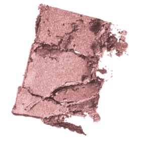 Blush Cheek Pop Clinique - Blush - Pink Pop