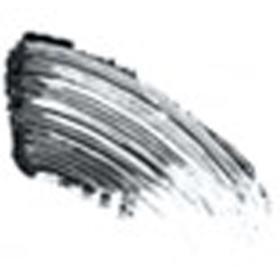 Noir Couture Givenchy - Máscara para Cílios - 03 - Khaki