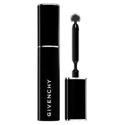 Imagem 1 do produto Phenomen'Eyes Renewal Givenchy - Máscara para Cílios - Deep Brown