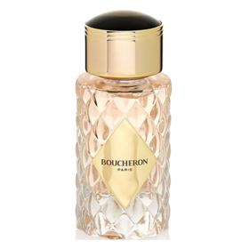 Place Vendome Boucheron - Perfume Feminino - Eau de Parfum - 50ml