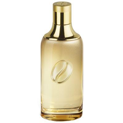 Imagem 2 do produto Café Expresso for Women Café-Café - Perfume Feminino - Eau de Toilette - 100ml