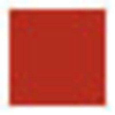 Imagem 2 do produto Rouge Pur Couture Vernis à Lèvres Yves Saint Laurent - Gloss - 06 - Camel Croisière