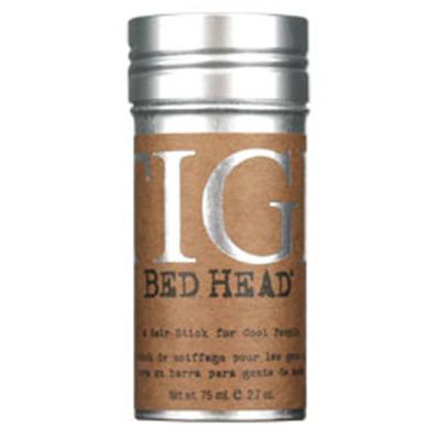 Imagem 1 do produto Tigi Bed Head Stick - Cera Modeladora - 75g