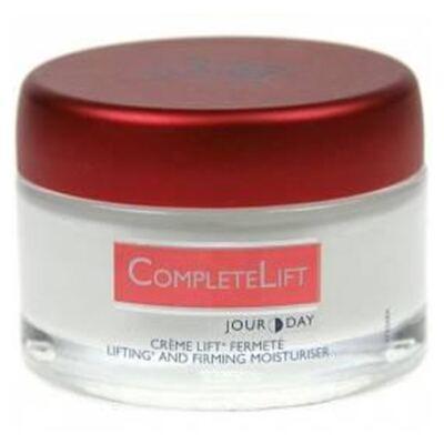 Imagem 2 do produto Complete Lift Roc - Rejuvenescedor Facial - 50ml