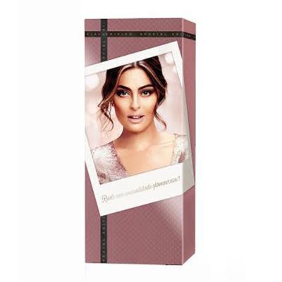 Imagem 2 do produto Juliana Paes Glam Edição Especial Juliana Paes - Perfume Feminino - Eau de Toilette - 60ml