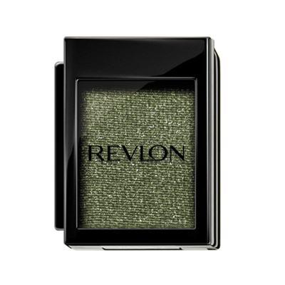 Colorstay Shadowlinks Revlon - Sombra - 210 - Khaki