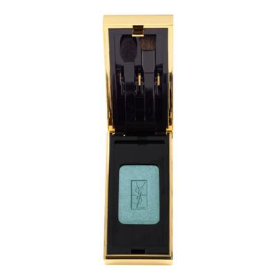 Imagem 1 do produto Ombre Solo Yves Saint Laurent - Sombra - 17 Topaz Blue