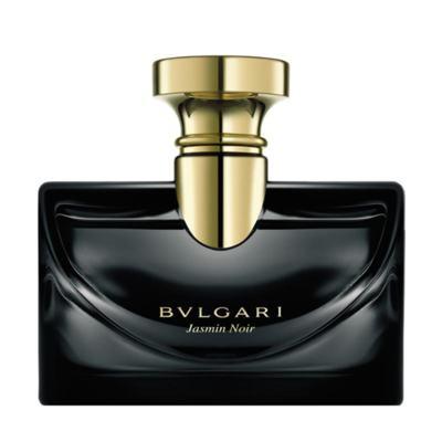 Imagem 1 do produto Jasmin Noir BVLGARI - Perfume Feminino - Eau de Parfum - 100ml